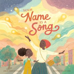 Your_name-is-a-song