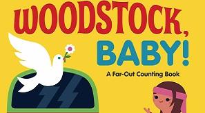 Woodstock, Baby