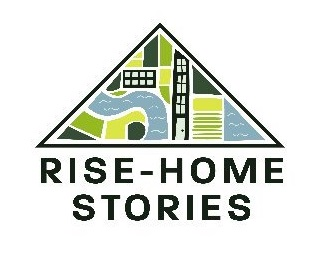Rise Home Stories