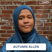 Autumn Allen