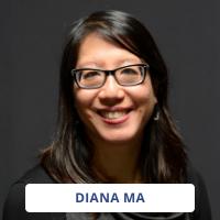 Diana Ma