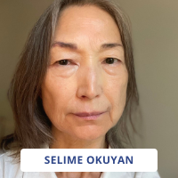 Selime Okuyan