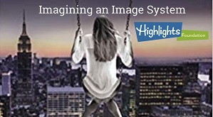 Imagining an Image System