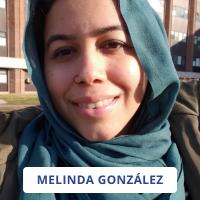 Melinda González